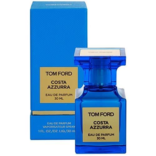 Tom Ford 'Costa Azzurra' Eau De Parfum 1.0oz/30ml