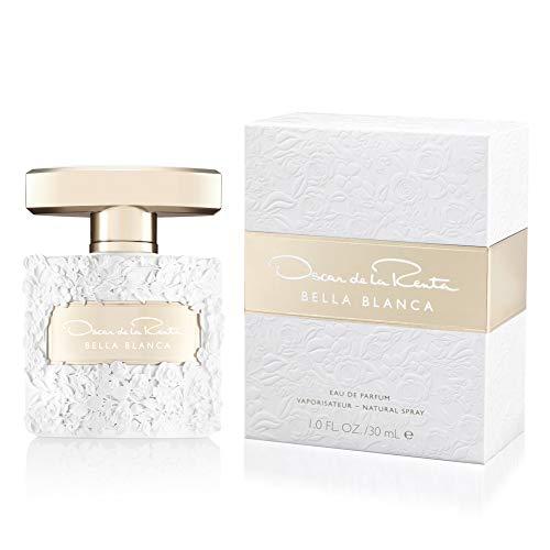 Oscar De La Renta Bella Blanca Eau De Parfum, 1 Fl Oz
