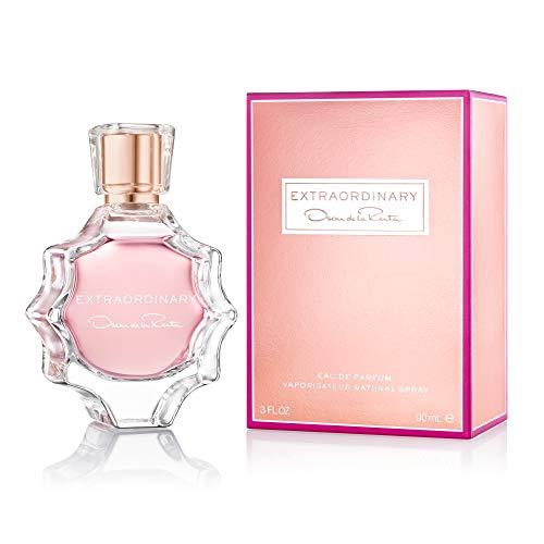 Oscar De La Renta Extraordinary Eau De Parfum Spray for...