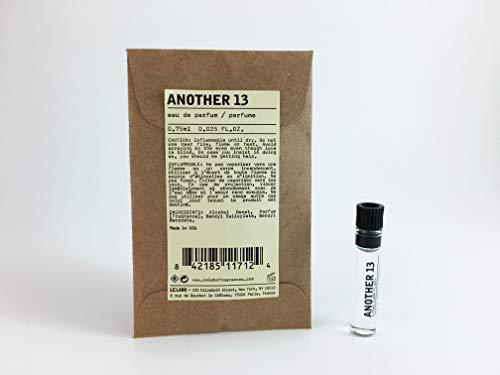 Le Labo AnOther 13 Eau de Parfum Dabber Sample - .025...