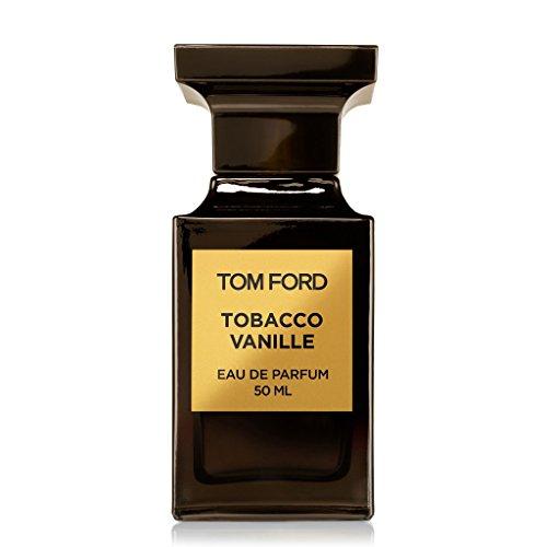 TOM FORD Tobacco Vanille Eau de Parfum 50 ML(1.7 OZ)