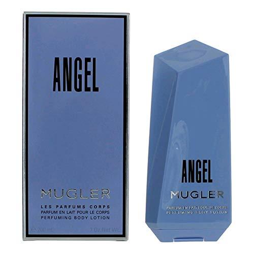 ANGEL by Thierry Mugler - Perfumed Body Lotion 7 oz