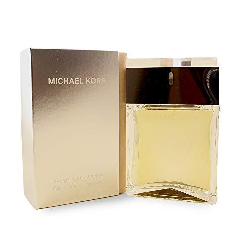 Michael Kors By Michael Kors For Women. Eau De Parfum...