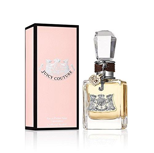 Juicy Couture By Juicy Couture For Women. Eau De Parfum...