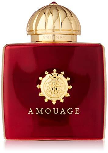 AMOUAGE Journey Women's Eau de Parfum Spray, 3.4 Fl Oz