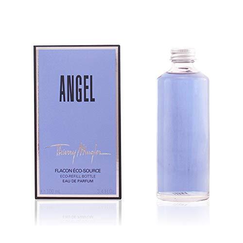 Thierry Mugler Angel Flacon Recharge Refill Eau De...