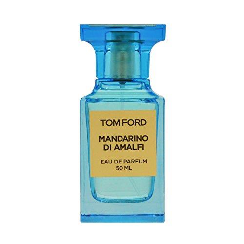 Tom Ford Mandarino Di Amalfi Eau de Parfum, 1.7oz./50ml