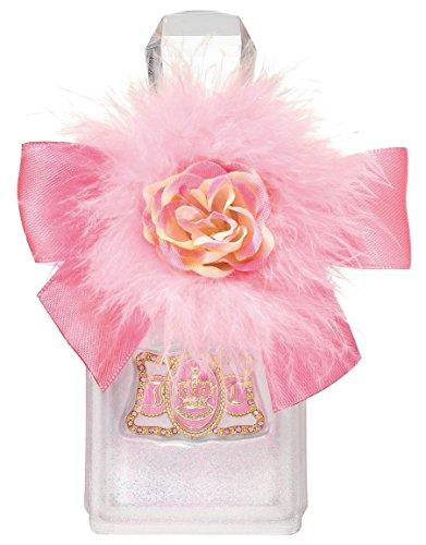 Juicy Couture Viva La Juicy Glace Perfume for Women, 1...