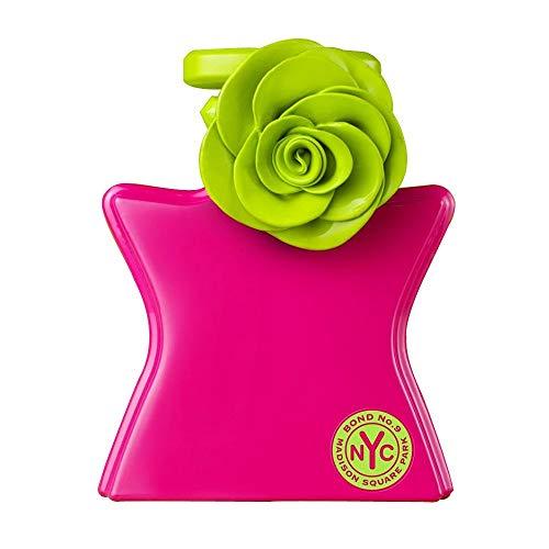 Bond No. 9 Madison Square Park Eau De Parfums Spray,...
