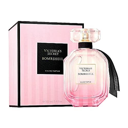 Victoria's Secret Bombshell Eau de Parfum Spray for...