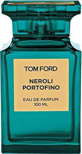 Tom Ford Neroli Portofino Eau de Parfum Spray for...