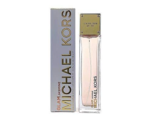 Michael Kors Glam Jasmine Eau de Parfum Spray for...