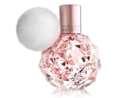 Ariana Grande Ari Eau de Parfum Spray, 1.0 Fluid Ounce