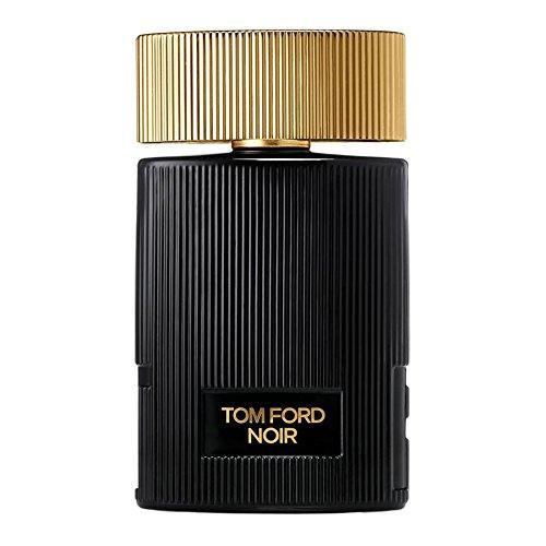 Tom Ford Noir Pour Femme FOR WOMEN by Tom Ford - 1.7 oz...