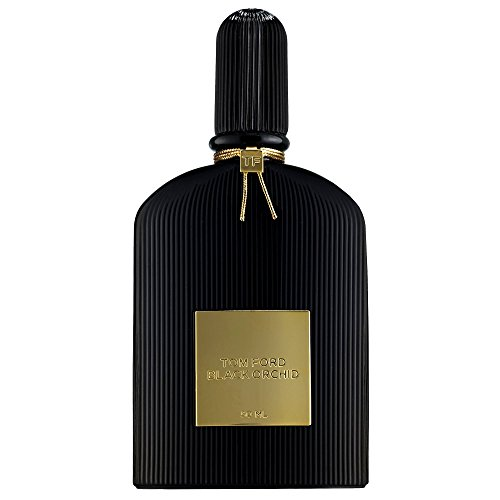 Black Orchid By Tom Ford For Women Eau De Parfum Spray...