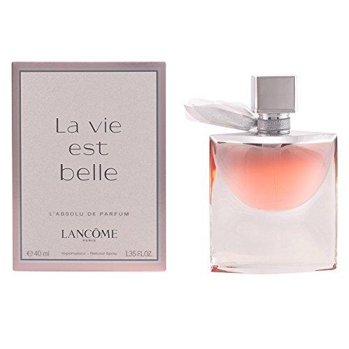Lancome La Vie Est Belle L'Absolu Eau de Parfum 1.4oz...