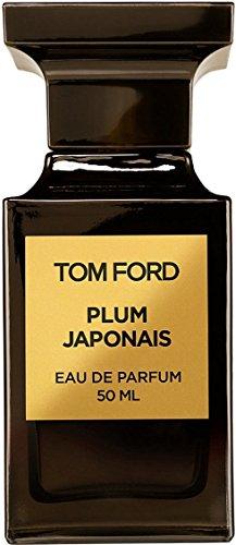 Tom Ford Plum Japonais By Tom Ford for Women - 1.7 Oz...
