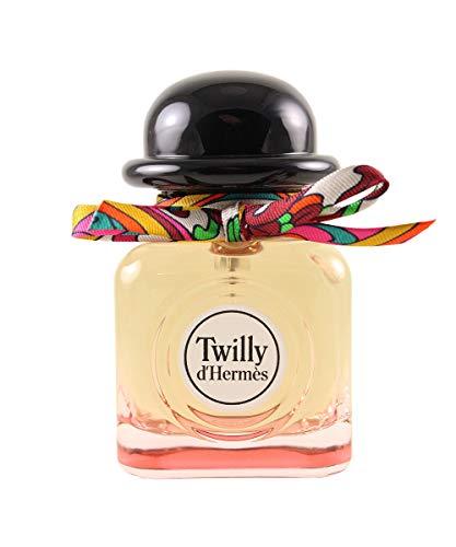 Twilly d'Hermes by Hermes Eau De Parfum Spray 1.7 Ounce