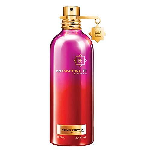 MONTALE Velvet Fantasy Eau de Parfum, 3.4 fl. oz.