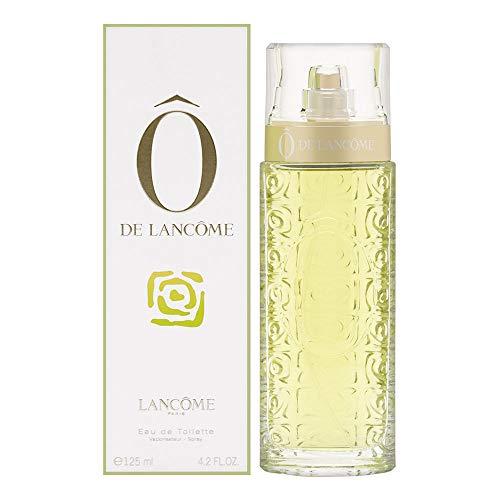 Lancome O de Lancome Eau de Toilette 4.2oz (125ml)...