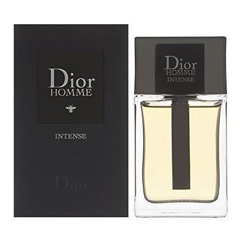 Christian Dior Dior Homme Intense Eau de Parfum Spray...