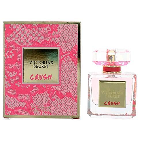Crush by Víctoria's Secret for Women Eau De Parfum...