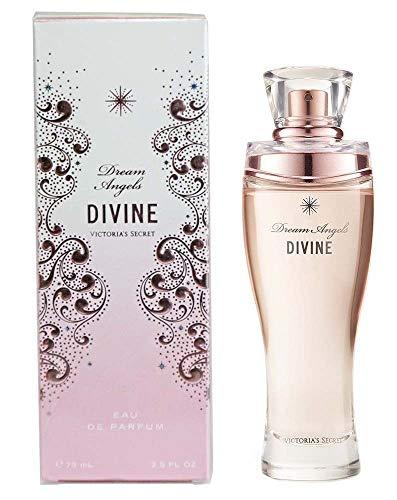 Victoria's Secret Dream Angels Divine Eau De Parfum...