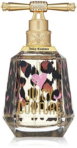 Juicy Couture I Love Juicy Couture Eau De Parfum Spray...