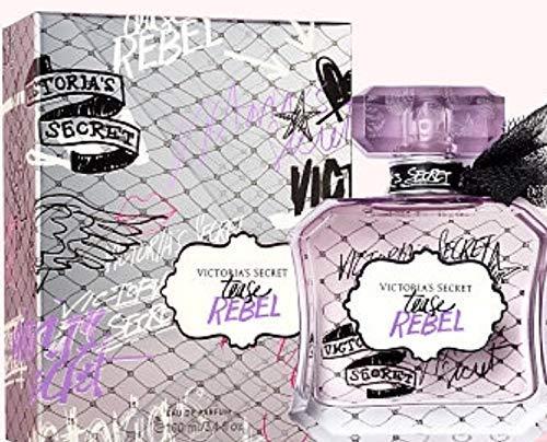 Victoria's Secret Rebel Tease 3.4 Ounce Eau de Parfum...