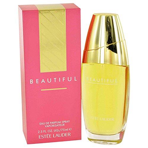 Estee Lauder Beautiful 2.5 Edp Sp