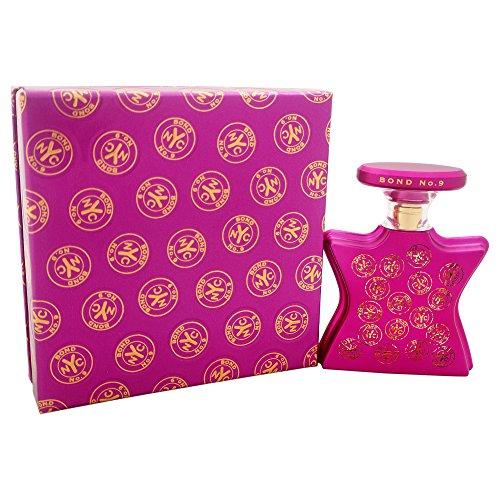 Bond No. 9 Perfumista Avenue EDP Spray for Women, 1.7...
