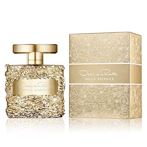 Oscar De La Renta Bella Essence Eau de Parfum Perfume...