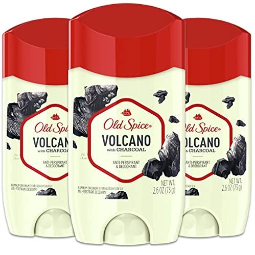 Old Spice Antiperspirant & Deodorant for Men, Invisible...