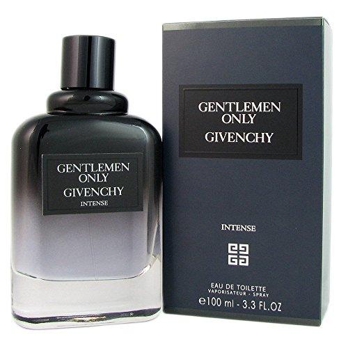 Givenchy Gentlemen Only Intense Eau de Toilette Spray...
