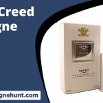 Top Best Creed Cologne 2021 for Men - Cologne Hunt