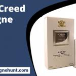 Top Best Creed Cologne 2021 for Men - Cologne Hunt