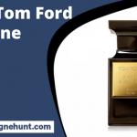 13 Best Tom Ford Cologne 2021 for Men & Women