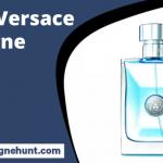 Top 10 Best Versace Cologne 2021 - CologneHunt.com