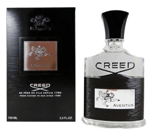 CRĘED AVĘNTUS Perfume for Men