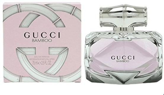 Gucci Bamboo by Gucci Eau de Perfume Spray