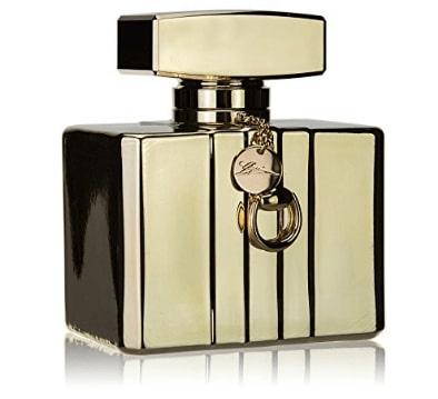 Gucci Premier perfume
