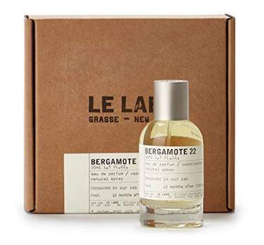 Le Labo 'Bergamote 22'