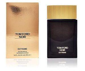 Noir Eau de Parfum by Tom Ford