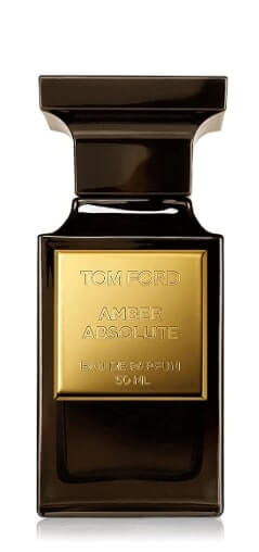 Tom Ford Amber Absolute cologne