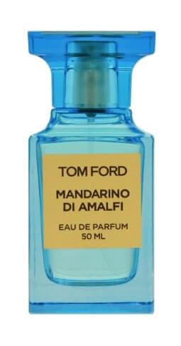 Tom Ford Mandarino Di Amalfi cologne