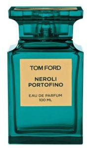 Tom Ford Neroli Portofino Eau de Parfum Spray for Women, 3.4 Ounce