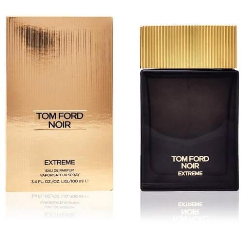 Tom Ford Noir Extreme COLOGNE