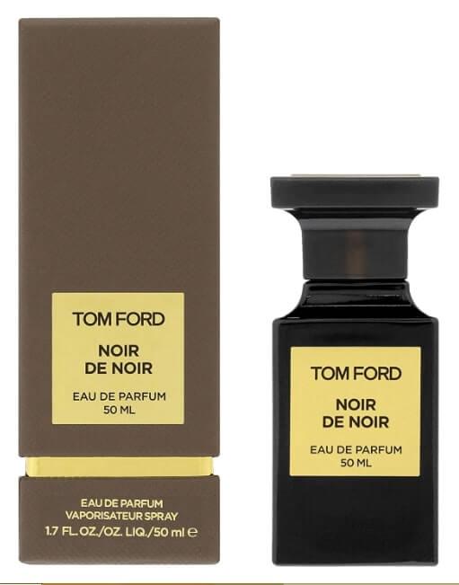 Tom Ford Noir de Noir cologne