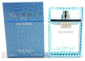 Versace Man 'Eau Fraiche'