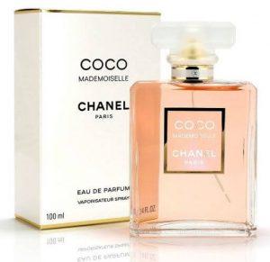 Best Chanel Perfume